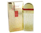 Elizabeth Arden Red Door Shimmer EDP 100ml -...
