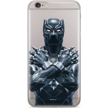 ERT Case Marvel Black Panther 012 iPhone Xs...