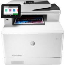 HP Color LaserJet Pro M479dw MFP 4-in-1...