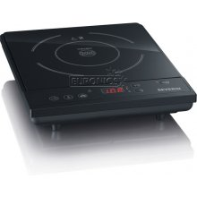 SEVERIN Induction single plate cooker KP 107