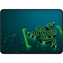 RAZER Goliathus Control Gravity Small Gaming...