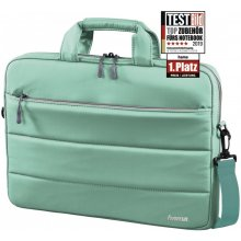 Hama Notebook Bag Toronto 14.1 inch. mint