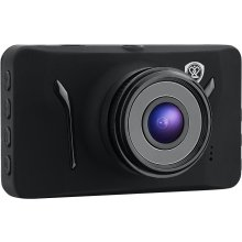 PRESTIGIO Car DVR Roadrunner 525