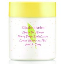 Elizabeth Arden Green Tea Mimosa Honey Drops...