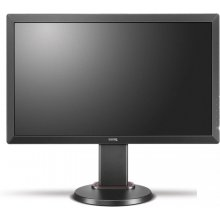 Zowie Monitor 24 BenQ RL2460S LED 1ms...
