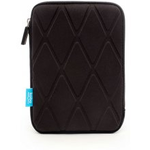 Kobo GLO/Touch Protective case black