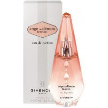 Givenchy Ange Ou Demon Le Secret 2014 EDP...