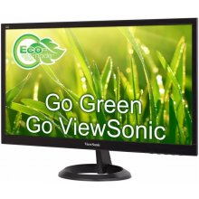 VIEWSONIC Monitor VA2261-6 LED/ 21,5...