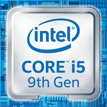 INTEL CORE I5-9500 3.00GHZ