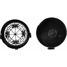 Teka Charcoal filter + adapter DH985/685T...