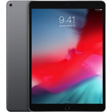 "Apple iPad Air 10.5"" 64GB WiFi, space gray"