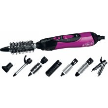 Sencor SHS 7551VT Power 1000 W, Drier-styler