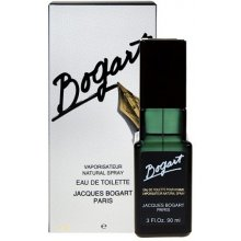 Jacques Bogart Bogart Signature 90ml EDT...