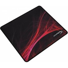 HyperX Mousepad Fury S Pro Speed Edition...