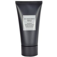 Burberry Brit After Shave Balm 50ml - after...