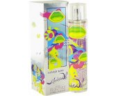 Salvador Dali Lovely Kiss EDT 50ml