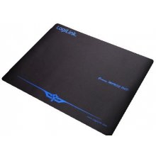 LogiLink Mousepad XXL for Gaming and...