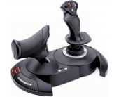 THRUSTMASTER T.Flight Hotas X for PC and PS3