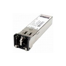 CISCO 100BASE-ZX for Fast Ethernet SFP...