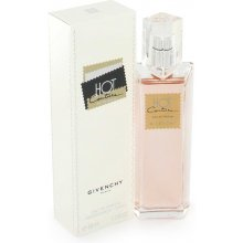 Givenchy Hot Couture EDP 100ml - perfume for...