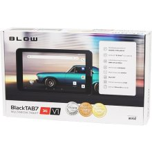 BLOW Tablet BlackTab7 3G V1