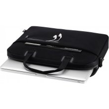 Hama Notebook Bag Sydney 14.1 inch...
