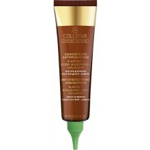 Collistar Anti Stretch Marks Concentrate...