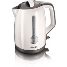 Чайник Philips Kettle 1.7 L basic HD4649/00