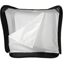 BIG Helios softbox Magic 90x90cm (423262)
