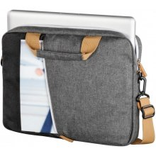 Hama Notebook bag 15.6 iches Florenz...
