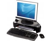 FELLOWES - stand for monitor LCD/TFT Plus
