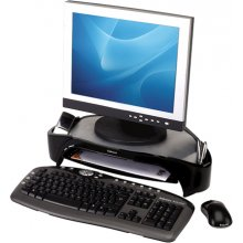 FELLOWES Monitorständer Smart Suites Plus...