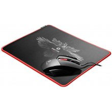 Ravcore Mouse pad M Smooth
