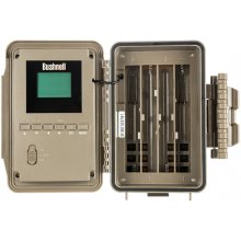 Bushnell trail camera Trophy HD Essential E3