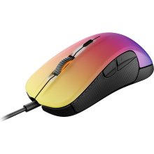 STEELSERIES Rival 300 Optical Mouse - CS:GO...