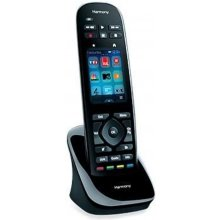 LOGITECH Harmony Ultimate One Touch IR...