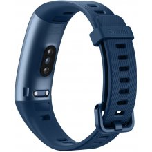 HUAWEI activity tracker Band 3 Pro, blue