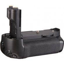 BIG battery grip for Canon BG-E7 (425503)