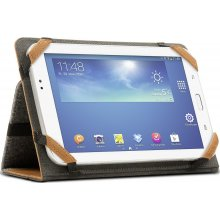 "SPEEDLINK tablet case Sentea 7"", grey/brown..."