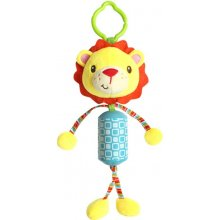 Funikids Pendant Lion with a bell