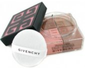 Givenchy Prisme Libre Loose Powder Quartet...