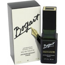 Jacques Bogart Bogart EDT 90ml
