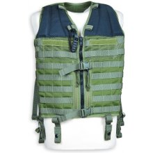 Tasmanian TIGER TT Vest Base New black