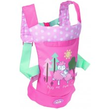 Zapf Baby carrier Baby Annabell