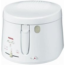 TEFAL Maxi Fry FF-1000 Fritteuse