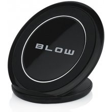BLOW Inductive charger WCH-04