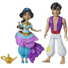 HASBRO Figurine Disney Princesses...
