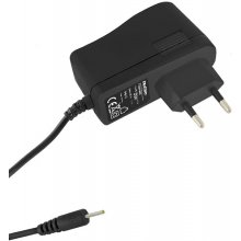 Qoltec Network Charger for 5V Tablets | 2.1A...