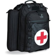 Tasmanian TIGER TT First Responder 2 black