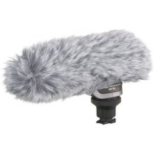 Canon DM-100 Directional Stereo Microphone...